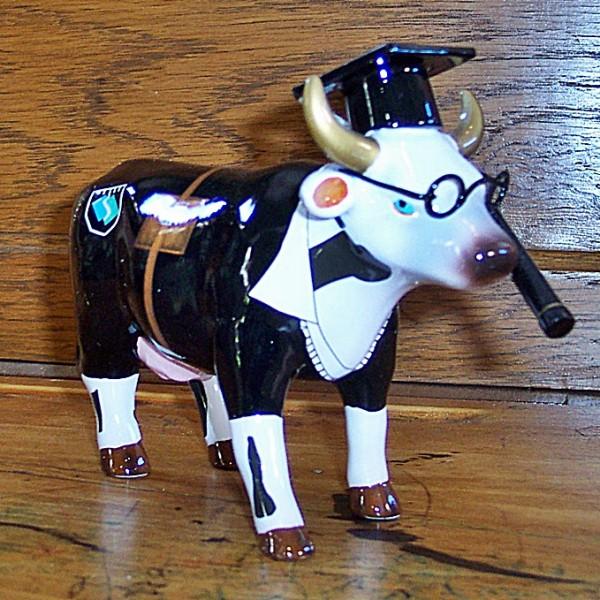 Cow Doutura 3-11