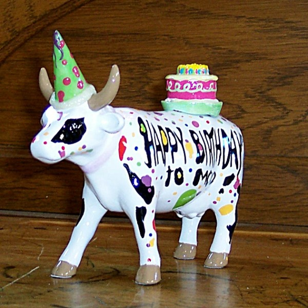 Happy Birthday to Moo 3-11