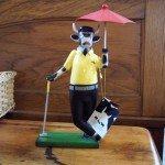 Cow-Golfer-2-111-150x150