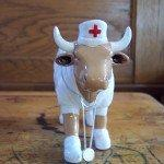 Nurse-Nightencow-2-11-150x150