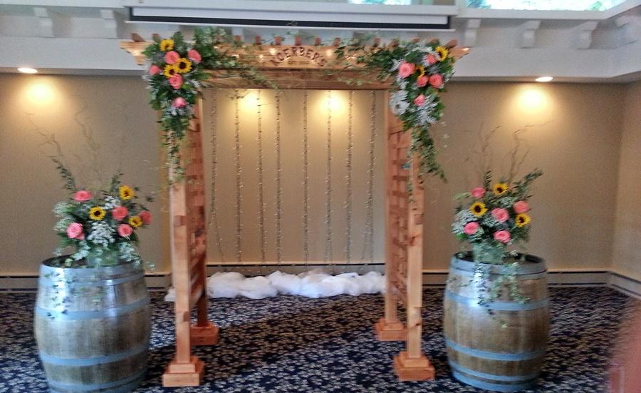 Campbell Wedding 2 8-21-16
